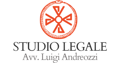 Logo Legalset.it